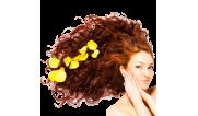 Уход за волосамии