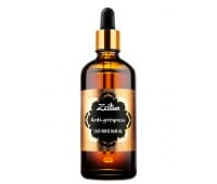 Легкосмываемое масло для волос «Против седины и старения» с карри и брингараджем, 100 мл