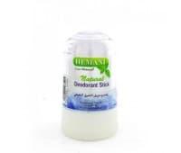 Дезодорант-кристалл алунит Hemani, 70 гр