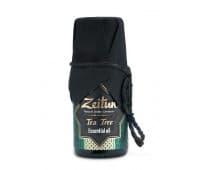 Эфирное масло Чайное дерево натуральное Zeitun - 10 м