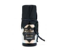 Эфирное масло Жасмин натуральное Zeitun - 10 мл