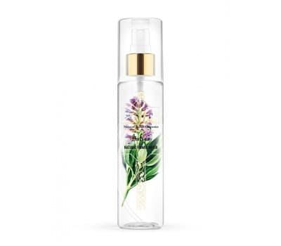 ZEITUN Гидролат шалфея лекарственного — цветочная вода