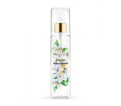 Гидролат жасмина — цветочная вода