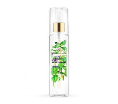 Гидролат мелиссы — цветочная вода