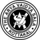 Kottakkal (Arya Vadya Sala)