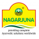 Nagarjuna Ayurvedic Group