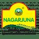 Nagarjuna Ayurvedic Group