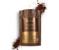 """Скраб моделирующий для тела """"Горячий шоколад"""", 200 гр"""
