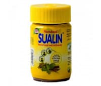 Суалин Хамдард / Sualin Hamdard - 60 таб (От Простуды)