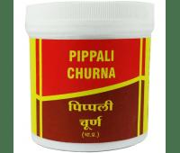 Пиппали Чурна Вьяс / Pippali Churna Vyas - 100 гр