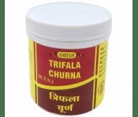 Трифала Чурна Вьяс / Trifala Churna Vyas - 100 гр