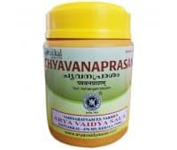 Чаванпраш Коттаккал / Chyavanaprasam Kottakkal - 500 гр