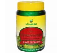 Чаванпраш Нагарджуна / Chyavanprasham Nagarjuna - 500 гр