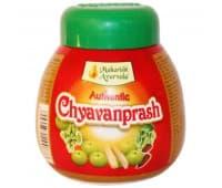 Чаванпраш Махариши Аюрведа / Chyavanprash Maharishi Ayurveda - 500 гр