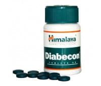 Диабекон Гималайя / Diabecon Himalaya - 60 таб (От Диабета)
