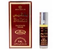 Масляные духи Балкис Аль Рехаб / Balkis Al Rehab - 6 гр