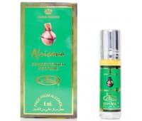 Масляные духи Африкана Аль Рехаб / Africana Al Rehab - 6 гр