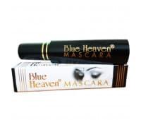 Тушь Для Ресниц Блю Хевен / Blue Heaven Mascara - 6.5 гр (Натуральная)