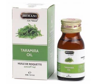 Масло Усьмы Хемани / Taramira Oil Hemani