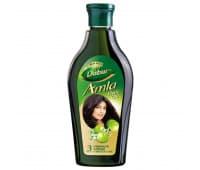 Масло Амлы Дабур / Amla Oil Dabur - 90 гр (Для Волос)