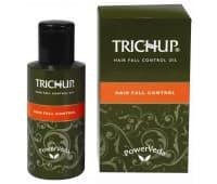 Масло Тричуп Васу / Trichup Vasu - 100 гр (От Выпадения Волос)