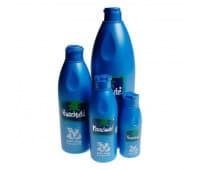 Натуральное Кокосовое Масло Парашют / 100% Pure Natural Coconut Oil Parachute (Для Волос и Кожи)