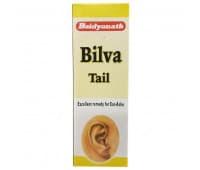 Масло Билва Таил Байдьянатх, 25 гр (Для Ушей)