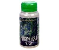 Брингарадж Шри Ганга / Bringraj Shri Ganga - 200 таб (Для Волос)