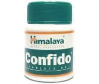 Конфидо Гималайя / Confido Himalaya - 60 таб (Для Мужчин)