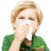 От простуды и гриппа