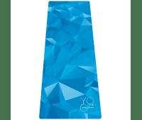 """Коврик для йоги """"Antarctica"""" Yoga ID, 3 мм"""