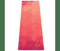 """Коврик для йоги """"Australia"""" Yoga ID - 3 мм"""