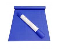 Коврик для йоги Крафт - 3 мм