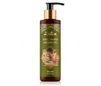 Фито-шампунь против выпадения волос с молочной сывороткой, 200 мл