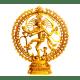 Аутентичные предметы интерьера и сувениры из Индии