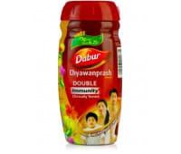 Чаванпраш Дабур / Chyawanprash Dabur