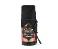 Эфирное масло Грейпфрут натуральное Zeitun - 10 мл