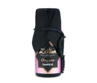 Эфирное масло Душица натуральное Zeitun - 10 мл