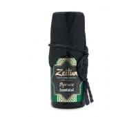 Эфирное масло Ель натуральное Zeitun - 10 мл