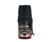 Эфирное масло Корица натуральное Zeitun - 10 мл