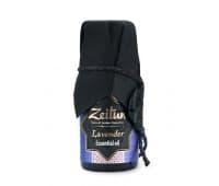 Эфирное масло Лаванда натуральное Zeitun - 10 мл