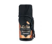 Эфирное масло Сандал натуральное Zeitun - 10 м