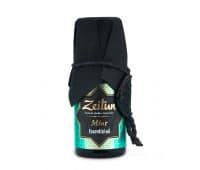 Эфирное масло Мята натуральное Zeitun - 10 м
