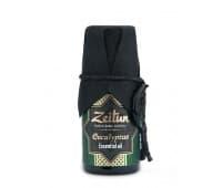 Эфирное масло Эвкалипт натуральное Zeitun - 10 м