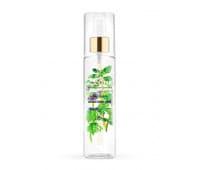 Гидролат мелиссы — цветочная вода, 150 мл