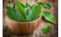 Натуральное растительное масло нима Zeitun