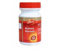 Брахма Расаяна Дабур / Brahma Rasayan Dabur - 250 гр