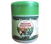 Брахми Расаяна Шри Ганга / Brahmi Rasayan Shri Ganga - 500 гр