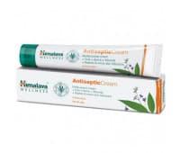 Антисептический Крем Гималайя / Antiseptic Cream Himalaya - 20 гр