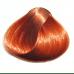 Хна медная для окрашивания волос Herbul, 6х10 гр